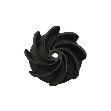 PUMP 7500 IMPELLER KIT