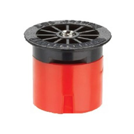 Hunter - 10' PRO-SPRAY Third Fixed Arc Nozzles - Red