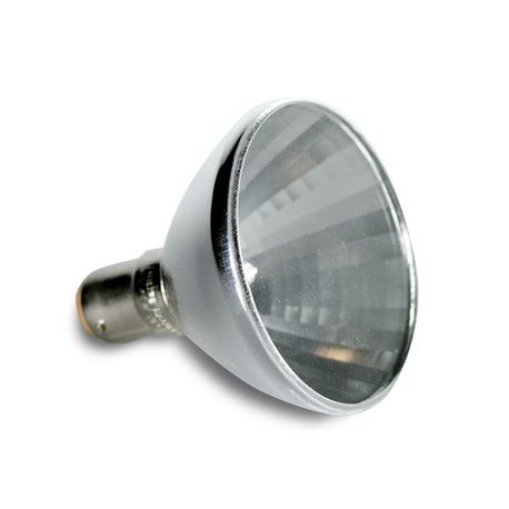 FX - 50W AR-20 Replacement Lamp With 10° Spread