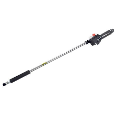 Echo - Power Pruner Attachment for PAS Power Source