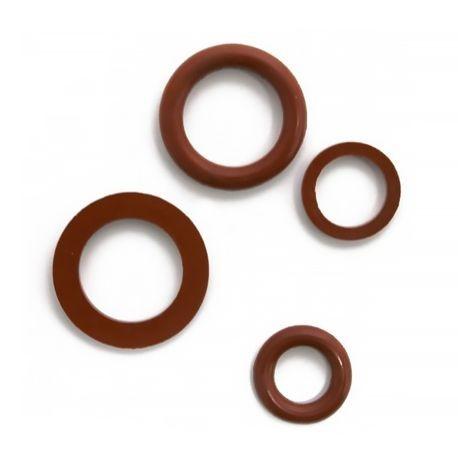 Chapin - Discharge O-ring Repair Kit | Reinders