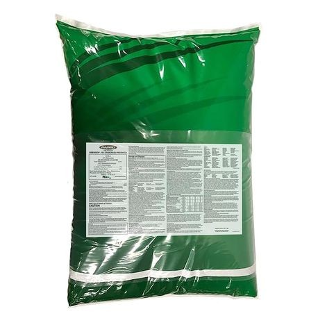 EC Grow - Award 12-2-4 Pre and Post Emergent Fertilizer 50% RXN with