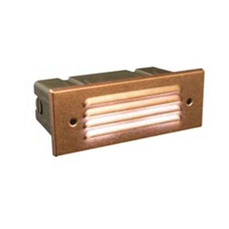 FX Luminaire - LM Series 20W Incandescent Wall Light - Copper Finish