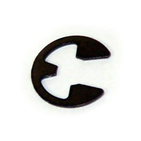 Standard Golf - Snap Ring for Greenskeeper
