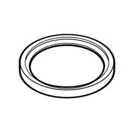"Toro - Seal for Flo-Pro Series 3/4"" & 1"" AVB"