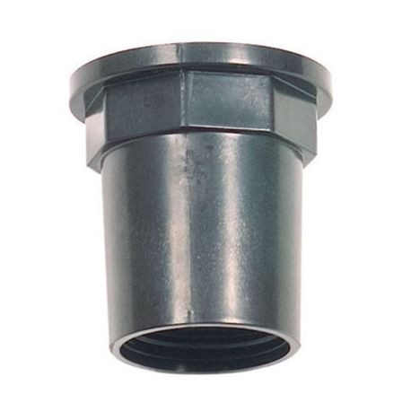 Aquascape - AquaSurge Check Valve Adapter