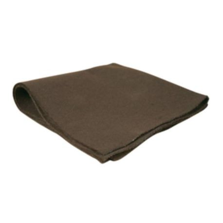 3' X 3' Heavy-Duty Geotextile Underlayment