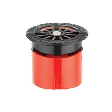 Hunter - 10' PRO-SPRAY Nozzles - Red
