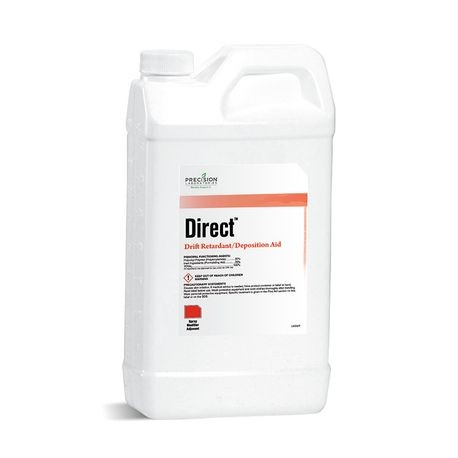 Precision Labs - Direct Drift Retardant - 1 QT
