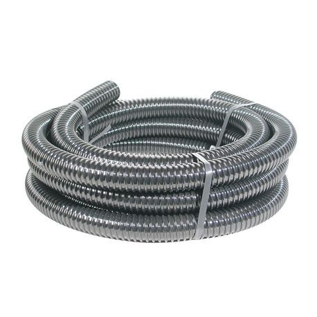 "Aquascape - Kink-Free Pipe 3/4"" x 100'"