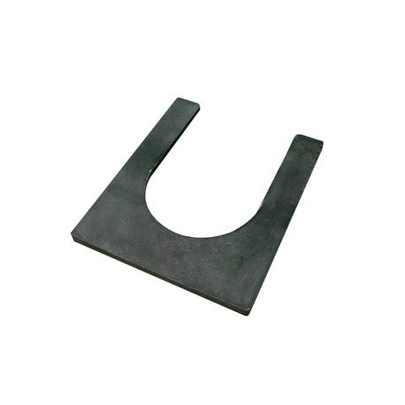 Toro Golf - Riser Hold-Up Tool