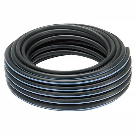 "Irritrol - 1/2"" (12MM) Flex Pipe 10 Super Blue"