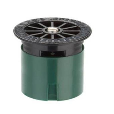 Hunter - 12' PRO-SPRAY Two-Thirds Fixed Arc Nozzles - Green