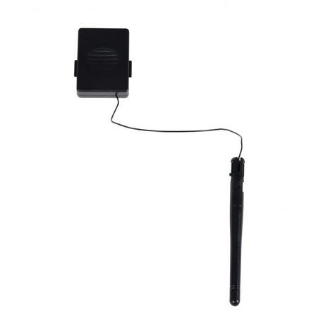FX - Wi-Fi Module Add-On With Antenna