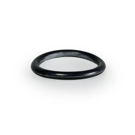 Toro Golf - Outer Housing O-Ring
