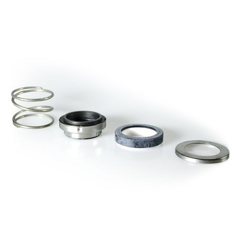 Pentair - Mechanical Shaft Seal