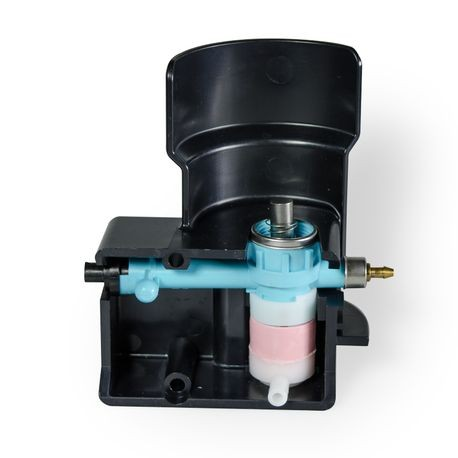 Toro - Adjustable Pilot Valve Without Solenoid