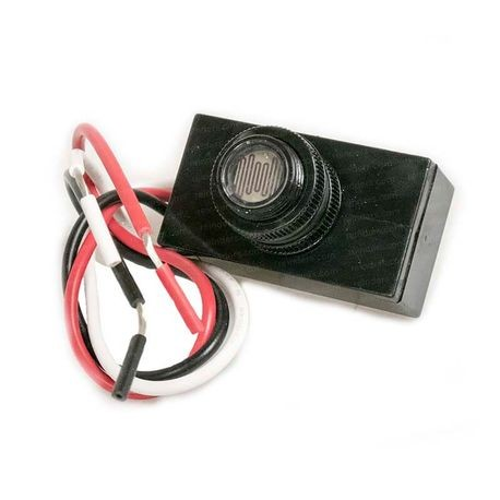 FX - Photocell For PX-300 & PX-600