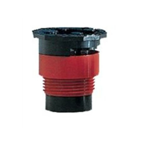 Toro - 570 Series - 5' MPR Plus, Three-Quarters Circle, Pressure Compensation Nozzle