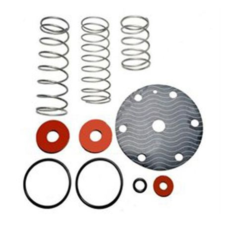 Zurn - Backflow Preventer Repair Kit, Check and Relief