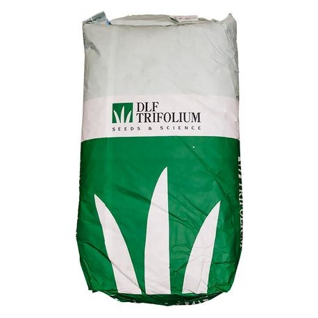 Pickseed - Perennial Ryegrass Seed - 50 LB Bag