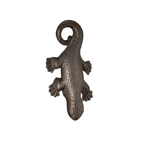 Kichler - Lizard Accent Light - Olde Bronze Finish