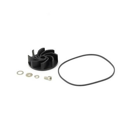 PUMP 3000 IMPELLER KIT