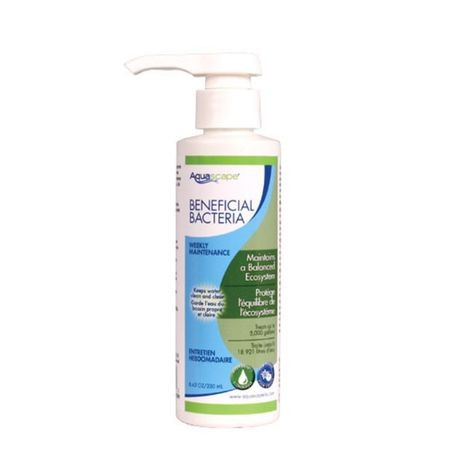 Aquascape - Beneficial Bacteria for Ponds, 16 oz