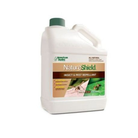 Pro Products - Natureshield All-Natural Pest Control - 2-1/2 Gal
