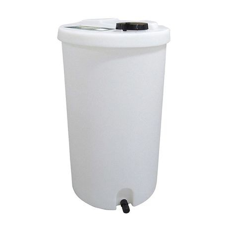 Pro Products - 30 Gallon Tank and Top for all Systems