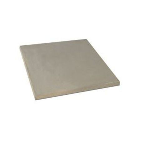 "Americast Concrete Prod - Concrete Pad 36"" X 24"" For 36"" Enclosures"