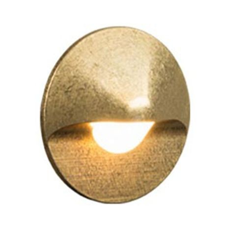 FX - CG Series Halogen Wall Light - Bronze Metallic Finish