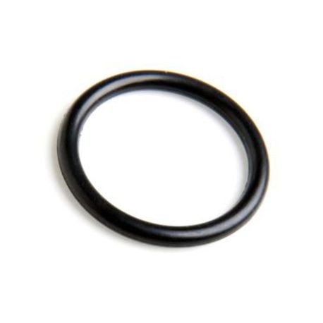 "Spears - 1-1/2"" Small O-Ring for Swing Joint"