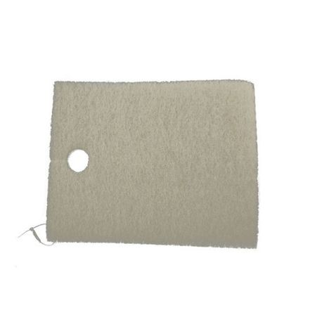 Aquascape - Classic Series Standard and Large Skimmer Filter Mat