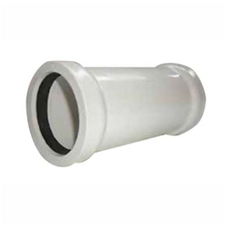 Harco - PVC Repair Coupling 8""