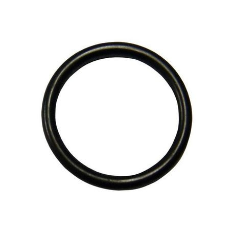 "Toro - Replacement O-Ring 7/16"" X 5/8"""