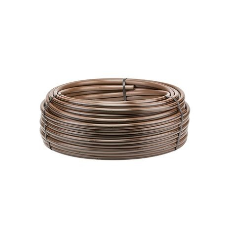 "Hunter - 250' HDL-CV Dripline 0.9GPH with 12"" Spacing"