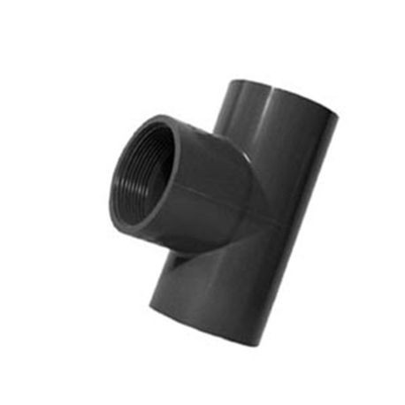 "Spears - 2"" X 1-1/2"" Spears Service Elbow Socket X Acme"