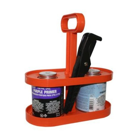 Dawn Industries - Cement/Solvent Holder
