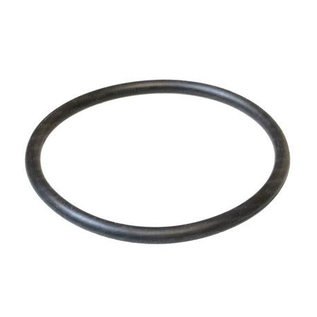 Standard Golf - Drain Plug Gasket for Century and Classic Ball Washers