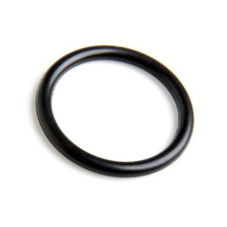 "Spears - 1-1/2"" Big O-Ring for Swing Joint"