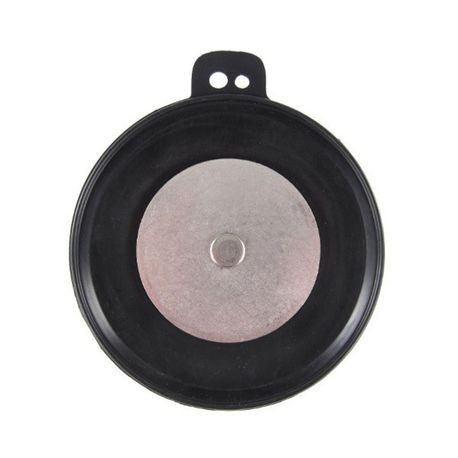"Rain Bird - Replacement Diaphragm For GB 1-1/2"" Valves"