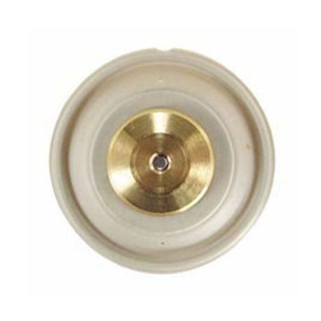 "Weathermatic - 1-1/2"" Diaphragm Assembly"