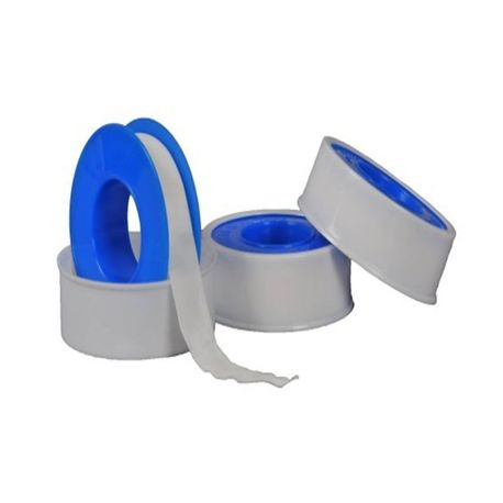 "T Christy Enterprises - 1/2"" X 520"" Teflon Tape"