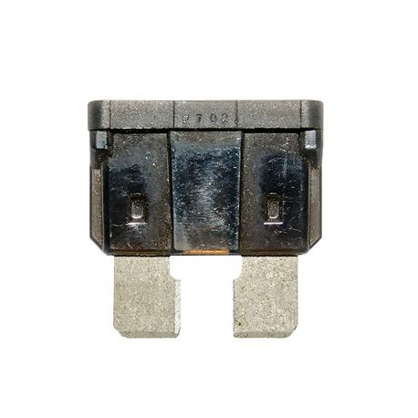 Toro Golf - Fuse, 1.0 Amp, Fast, E-OSMAC, Pack of 5