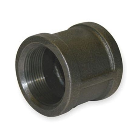 "Harco - 3"" Ductile Iron IPS Repair Coupling - Knock On"