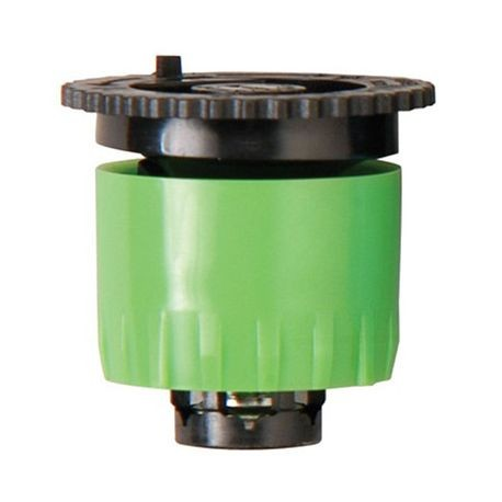 K-Rain - 8' Spray, Green, Variable Arc Female Nozzle