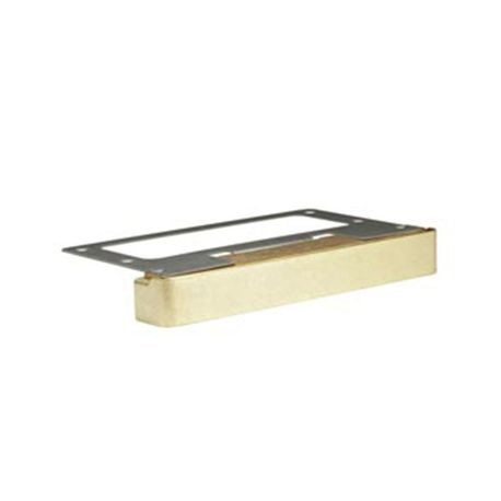 FX Luminaire - LF Series 1LED Wall Light - Desert Granite Finish