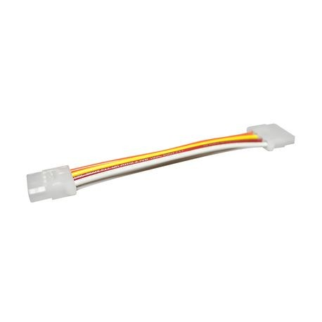 Toro Golf - Cable Assembly, 4-Wire Jumper