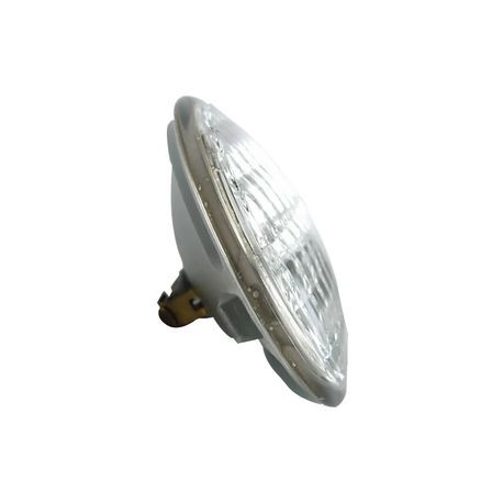 Ushio - 35W 30° PAR36 Incandescent Flood Lamp - 2900K